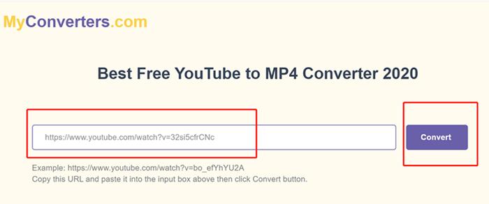 paste-video-url-on-myconverters