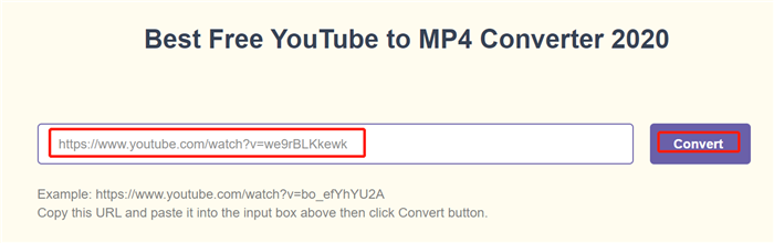 youtube-downloader-mp3
