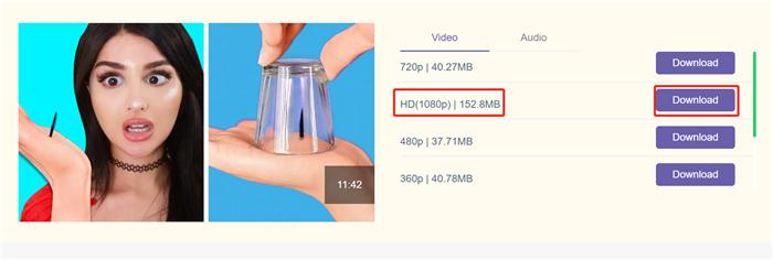 youtube-mp3-downloader
