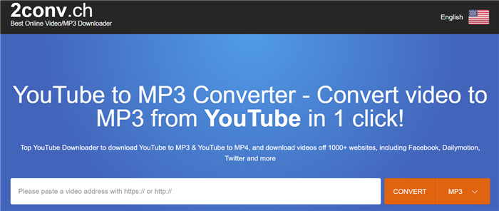 2conv-youtube-to-mp3-converter