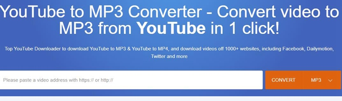 2conv-youtube-to-mp4