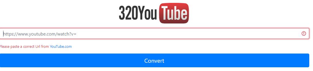 free-mp3-converter