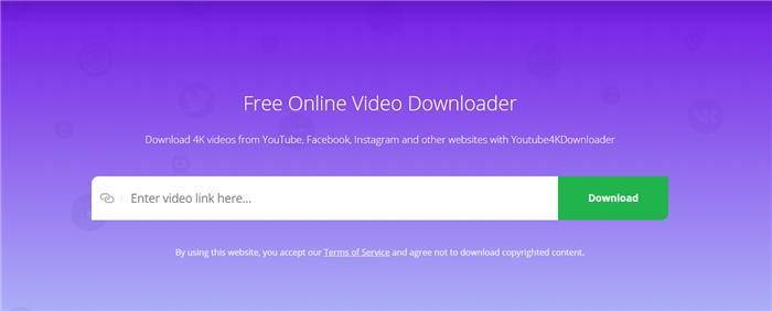 video-4k-downloader