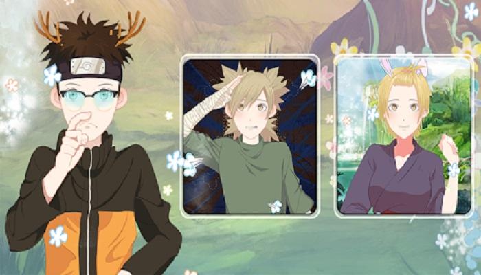 animefactory