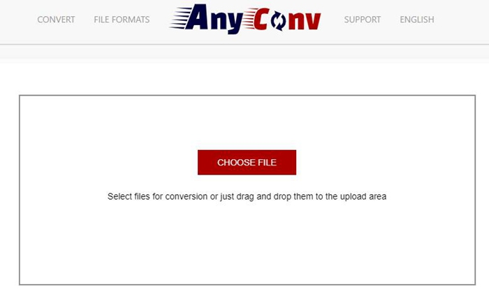 anyconv-video-converter-online