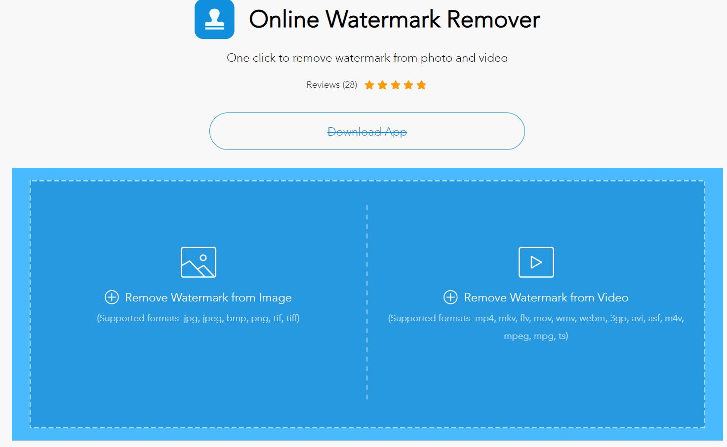 apowersoft-photo-watermark-remover