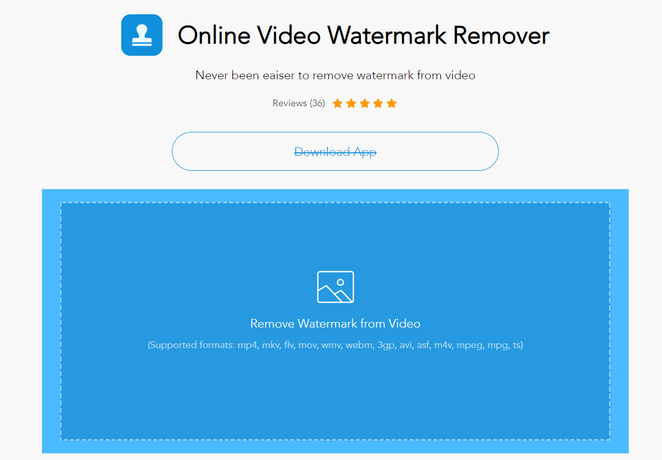 apowersoft-watermark-video-remover