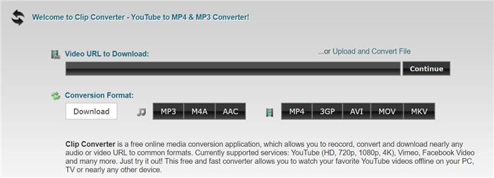 clipconverter-4k-video-downloader