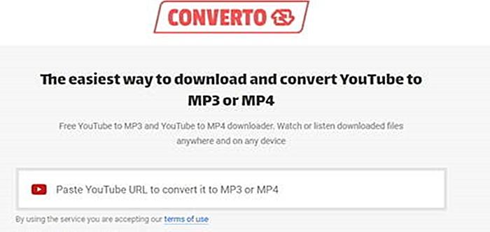 converto-mp4-converter