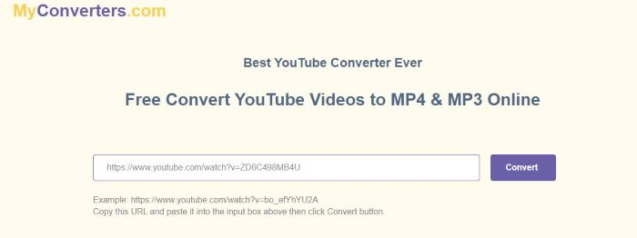 youtube-to-mp4