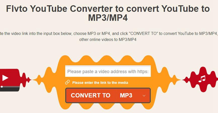 flvto-mp4-to-mp3-converter-free