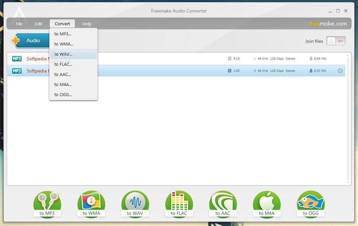 freemake-audio-converter