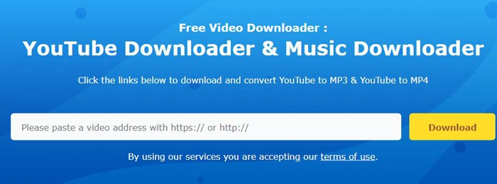 keepvid-mp4-to-mp3-converter