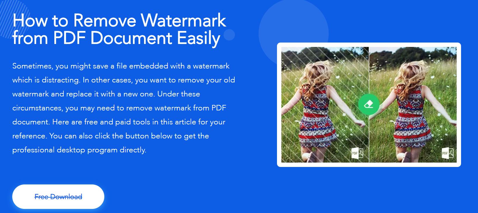 lightpdf-watermark-remover