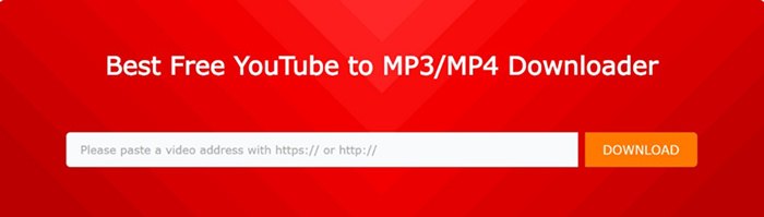 listentoyoutube-mp4-converter