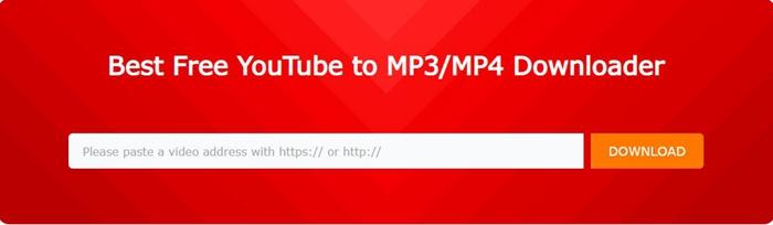 listentoyoutube-downloader