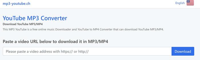 mp3-youtube-mp4-converter