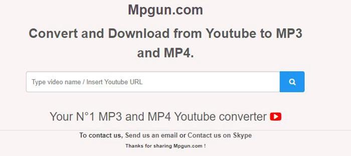 mpgun-youtube-to-mp4