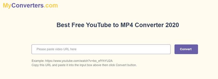 myconverter-mp4-converter
