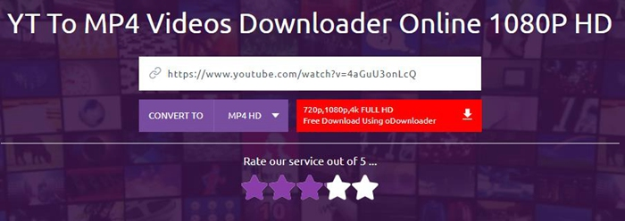 odownloader-youtube-to-mp4