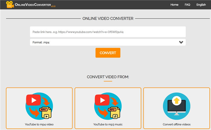online-video-converter-free