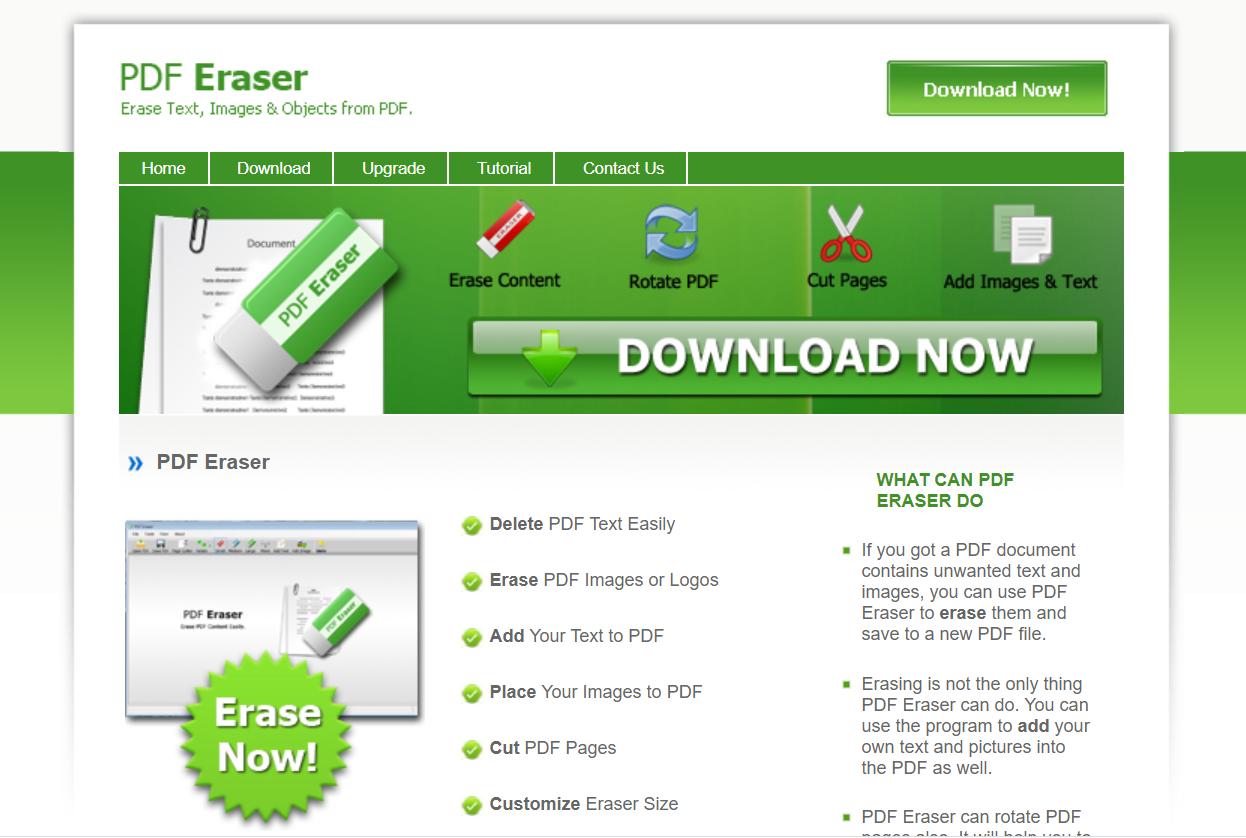 pdf-eraser-watermark-remover