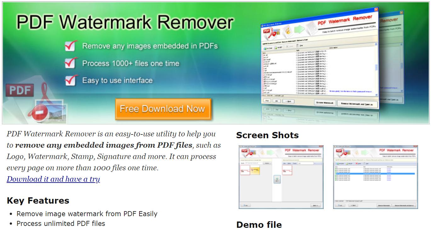 pdf-watermark-remover