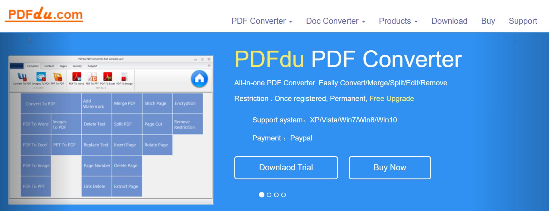 pdfdu-watermark-remover