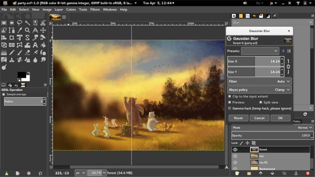 photo-background-remover-gimp