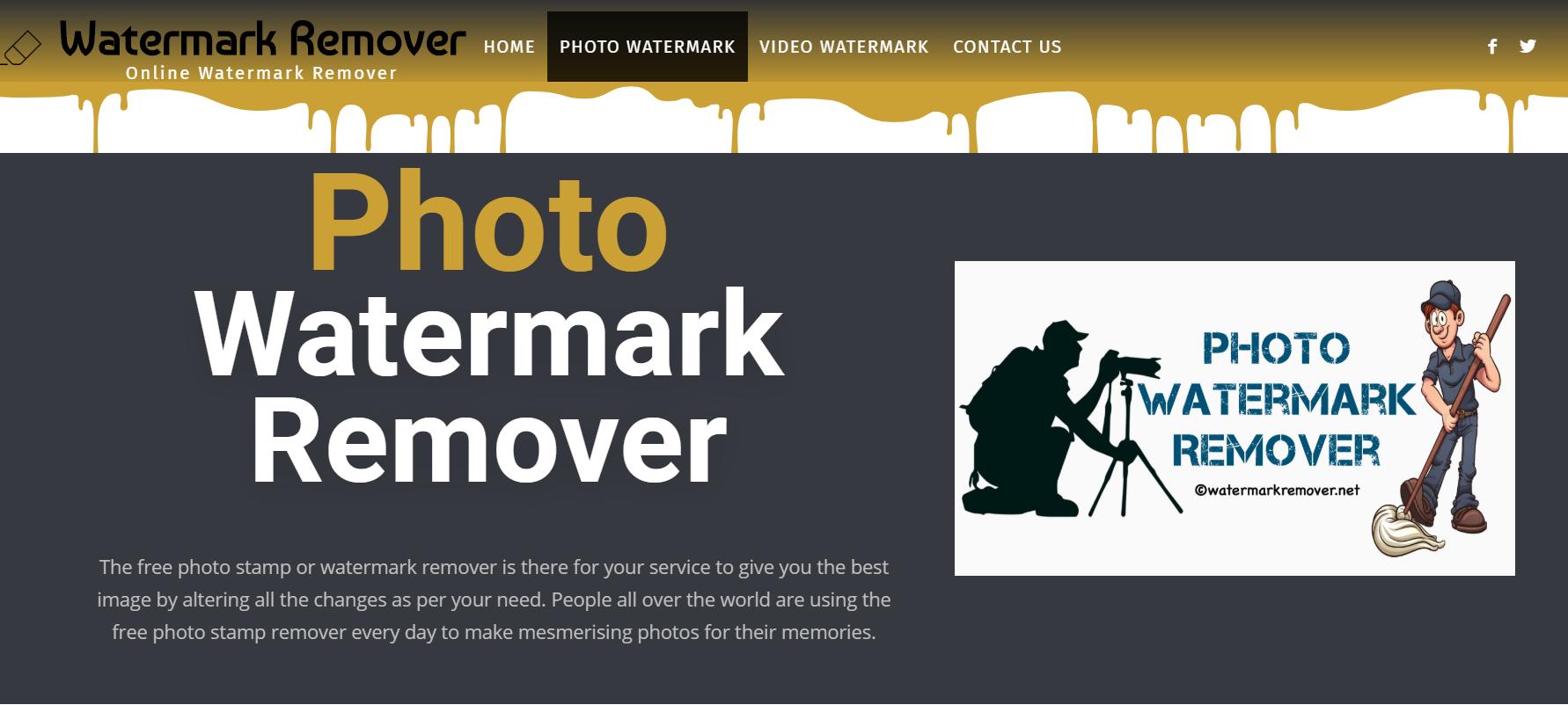 photo-watermark-remove