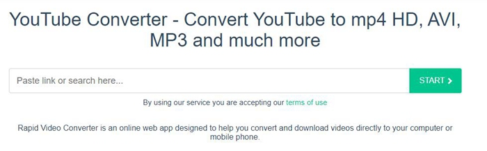 rapid-converter-youtube-to-mp4