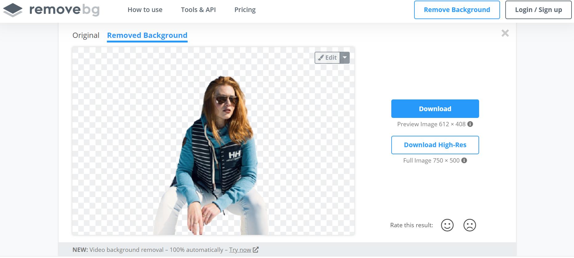remove-bg-transparent-background