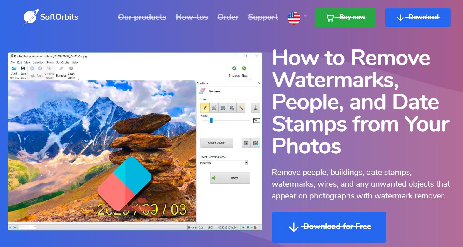 softorbits-video-watermark-remover.