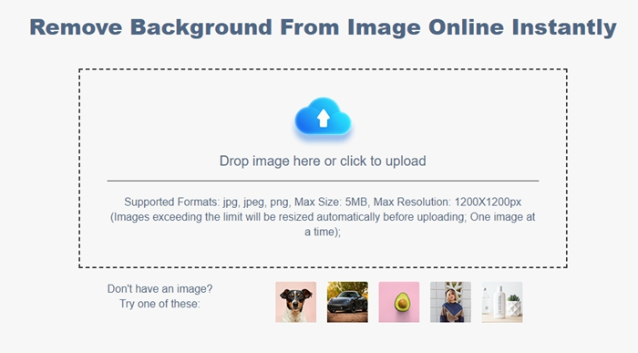 upload-photo-to-remove-background