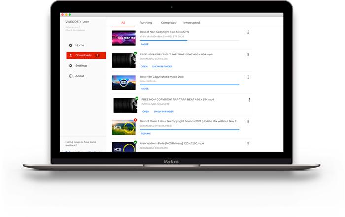 videoder-4k-video-downloader
