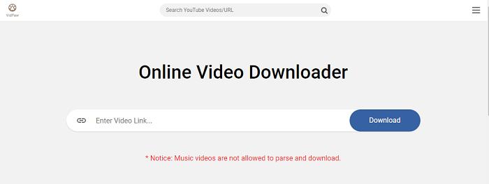 vidpaw-4k-video-downloader
