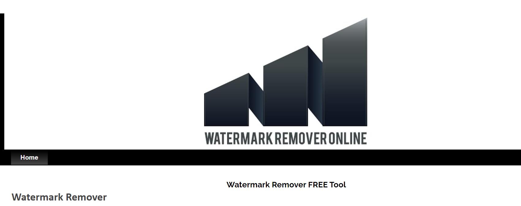 watermark-remover-online-photo