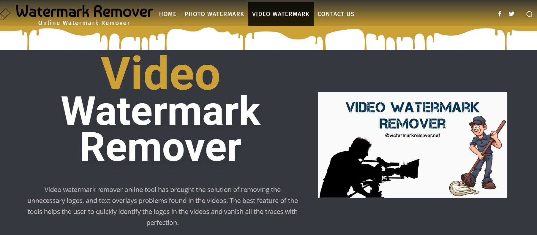watetermark-remover-online