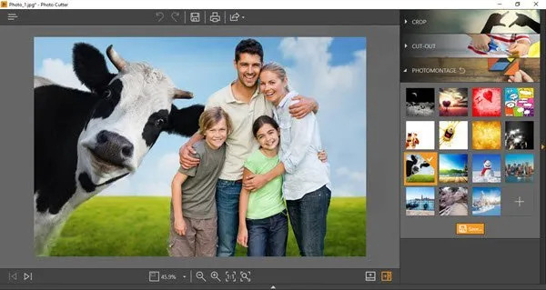 wondershare-fotophire_photo-remover