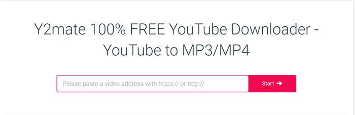 y2mate-4k-video-downloader
