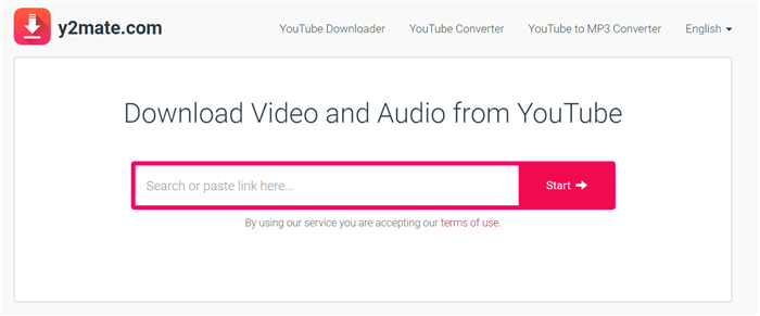 y2mate-youtube-to-mp3-converter