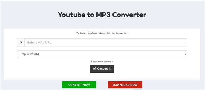 yourube-to-mp3-converter