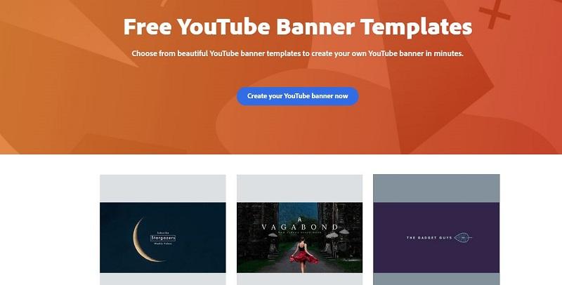 youtube-banner-tool-adobe-spark