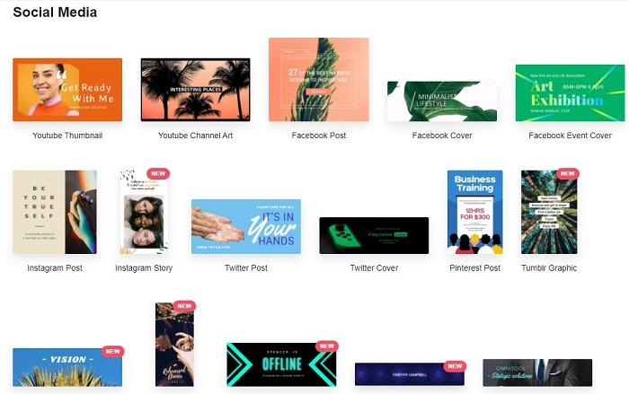 youtube-banner-tool-fotor