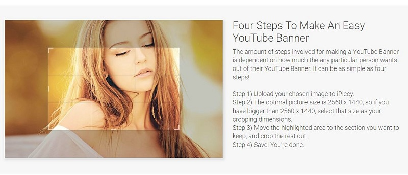 youtube-banner-tool-ipiccy