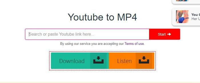 youtube-mp4-hd