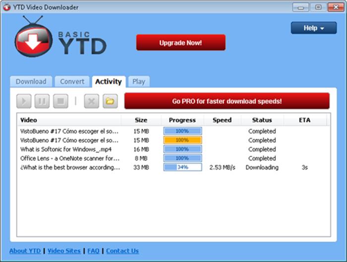 yt-4k-video-downloader