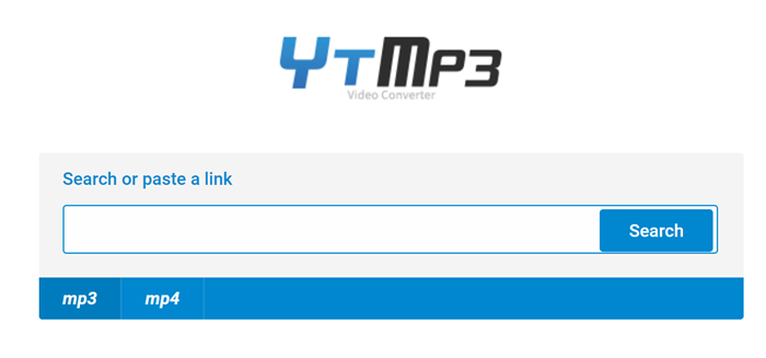 ytmp3-youtube-to-mp3-converter